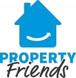 Property Friends Logo