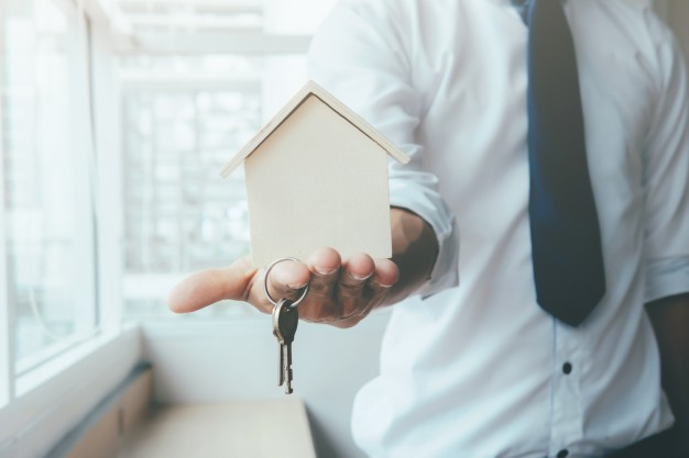 Five ways property investment can make money for you