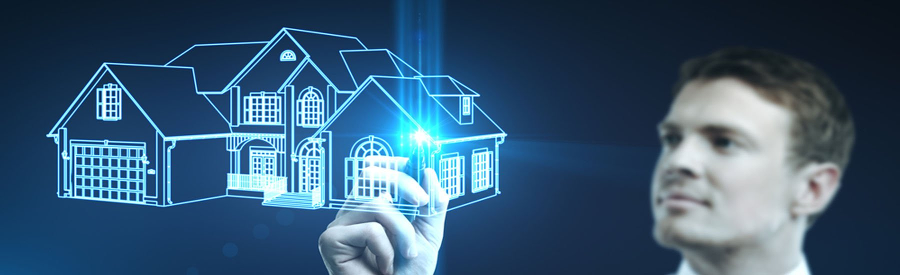 property investment banner 2