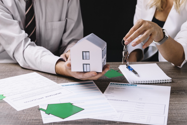 Top 5 Landlord Insurance Claims - Property Friends